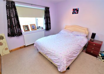 Thumbnail 1 bed bungalow for sale in Oldtown Road, Inverness