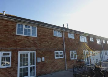 Thumbnail 3 bed maisonette to rent in Springett Avenue, Ringmer, Lewes