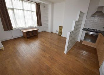 Thumbnail 2 bed flat to rent in Woodland Way, Mill Hill, London