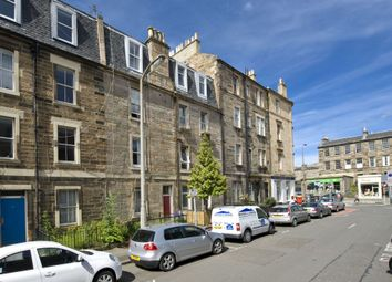 Thumbnail 2 bedroom flat for sale in 16 West Newington Place, Edinburgh