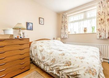 Thumbnail 2 bed semi-detached house for sale in Chester Crescent, Haslingden, Lancashire
