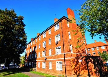 Thumbnail 4 bed maisonette to rent in Albert Carr Gardens, London