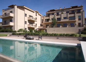 Thumbnail 2 bed apartment for sale in San Casciano Dei Bagni, San Casciano Dei Bagni, Siena, Tuscany, Italy