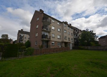 Thumbnail 2 bed flat to rent in Essendean Place, Edinburgh