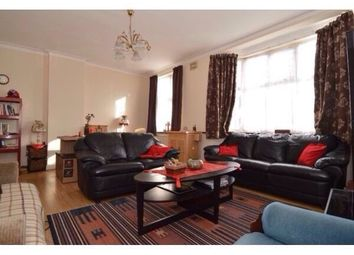 Thumbnail 2 bed flat to rent in St Magarets Road, Edgware