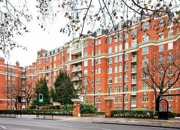 Thumbnail 3 bedroom flat to rent in Maida Vale W9, Maida Vale, London,