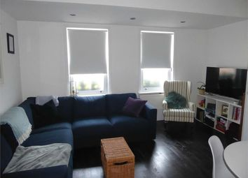 1 bed flat to rent in Portland Road, London SE25