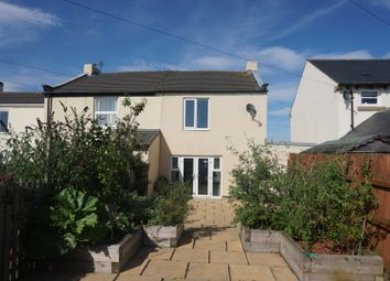 2 bed semi-detached house for sale in South View, Durham DH6