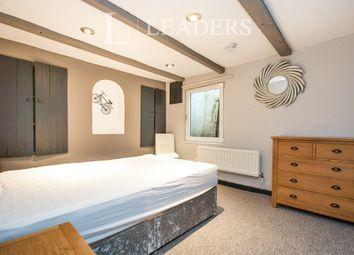 Thumbnail Room to rent in Albert Street, Cheltenham