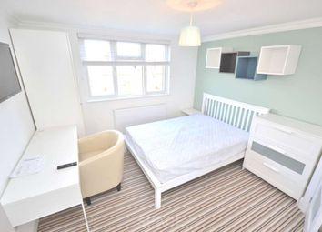 Thumbnail Room to rent in York Road, Caversham, Reading, Berkshire, - Room 5