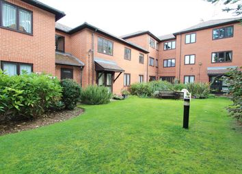 Thumbnail 2 bed flat to rent in Hanbury Court, Northwick Park Road, Harrow