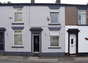 2 Bedrooms Terraced house for sale in Cobden Street, Ashton-Under-Lyne OL6