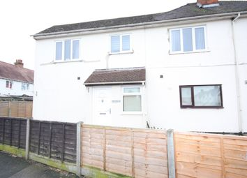 1 bed flat for sale in West Street, Evesham WR11