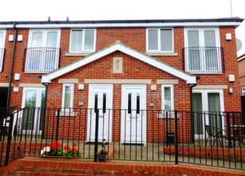 Thumbnail 2 bed flat to rent in Highfield Road, Rotherham