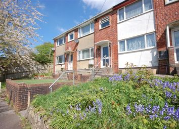 Thumbnail 3 bed terraced house for sale in Orchard Gardens, Kingswood, Bristol