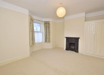 Thumbnail 2 bed property to rent in Magdalen Avenue, Bath, Somerset