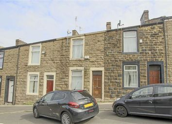 Thumbnail 2 bed terraced house for sale in Belfield Road, Accrington, Lancashire