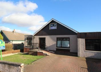 Thumbnail 5 bed detached house for sale in Mavisbank Gardens, Perth