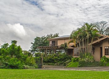 Thumbnail 4 bed detached house for sale in San Antonio, Costa Rica