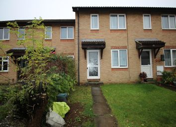 Thumbnail 1 bed terraced house to rent in Laphams Court, Longwell Green