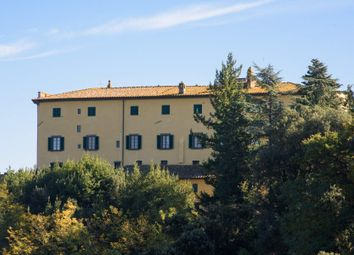 Thumbnail 15 bed apartment for sale in 50050 Montaione, Metropolitan City Of Florence, Italy