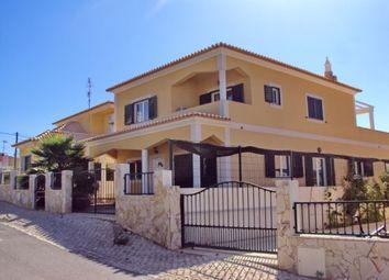 Thumbnail 5 bed villa for sale in Altura, Faro, Portugal