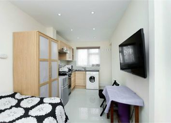 Thumbnail Studio to rent in Chestnut Drive, Pinner, Greater London