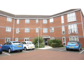 Thumbnail 2 bed flat to rent in Canel View Court, Field Lane, Liverpool