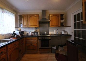 Thumbnail 1 bed property to rent in Benhill Wood Road, Sutton