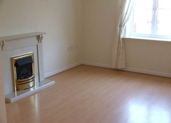 Thumbnail 2 bed flat to rent in Great Broad Ing, Barnsley