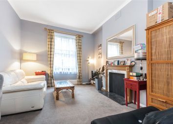 Moreton Terrace, London SW1V. 1 bed flat