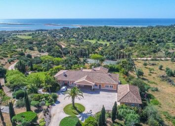 Thumbnail 6 bed villa for sale in Lagos, Portugal