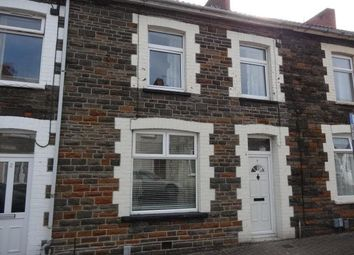 Thumbnail 5 bed property to rent in Park Street, Treforest, Pontypridd