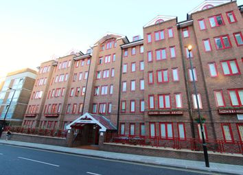 Thumbnail 2 bedroom flat for sale in Bayswater, London