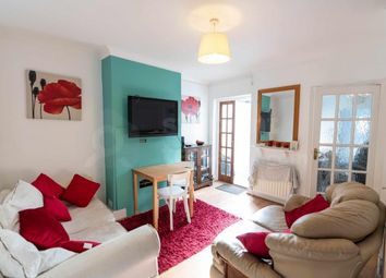 Thumbnail 2 bed shared accommodation to rent in Castle Avenue, Rochester, Medway