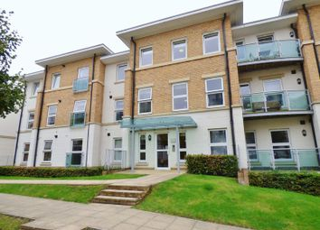 Thumbnail 1 bedroom flat to rent in Highbury Drive, Leatherhead