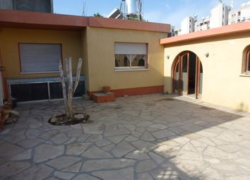 Thumbnail 2 bed detached bungalow for sale in Limassol West, Zakaki, Limassol, Cyprus