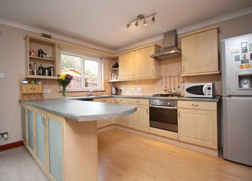 3 bed terraced house for sale in 9 Queen Mary Gardens, Clydebank G81