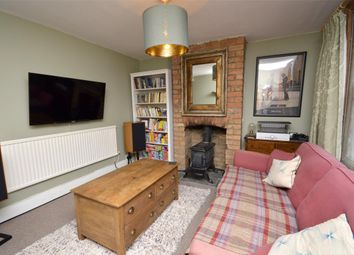 Thumbnail 3 bedroom terraced house for sale in Lower Spillmans, Stroud