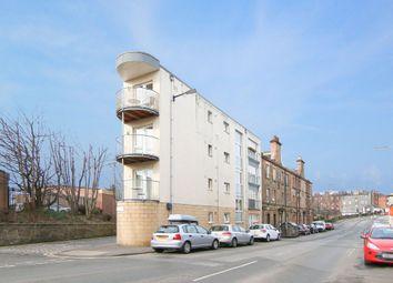 Thumbnail 1 bed flat for sale in Flat 1, 1A Bonnyhaugh Lane, Bonnington