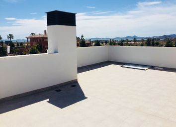 Thumbnail 3 bed villa for sale in Los Alcazares, Costa Blanca, Spain