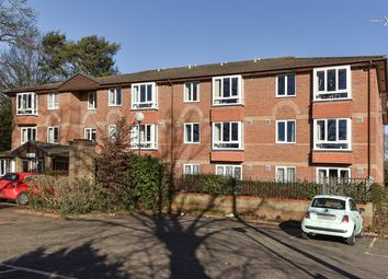 Thumbnail 1 bed property for sale in New Road, Crowthorne