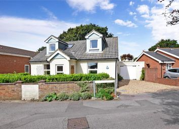 4 bed detached bungalow for sale in Salterns Lane, Hayling Island, Hampshire PO11