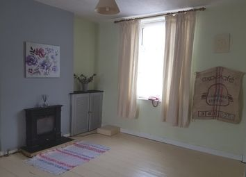 Thumbnail 2 bed terraced house to rent in Marsh Street, Lancaster