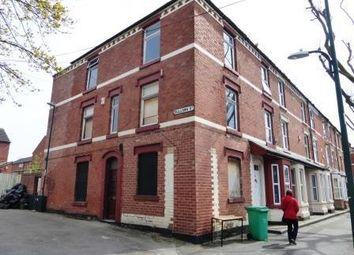 Thumbnail 1 bedroom end terrace house to rent in Radford Boulevard, Nottingham