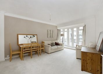 Thumbnail 1 bed flat to rent in Marsham Street, Westminster