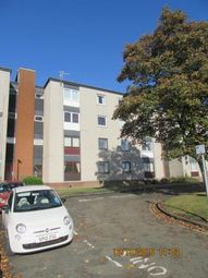 Thumbnail 2 bedroom flat to rent in 28 Cart Place, Dundee
