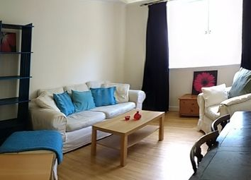 Thumbnail 3 bed flat to rent in Printfield Walk, Woodside, Aberdeen