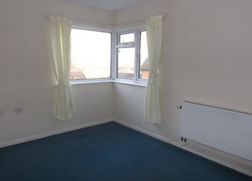 Thumbnail Room to rent in Whitton Park, Thurleston Lane, Ipswich