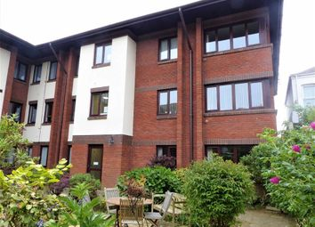 Thumbnail 1 bed flat for sale in Nightingale Court, 11 Victoria Street, Weymouth
